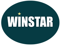 https://winstar.co.nz